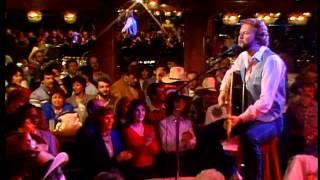 Ronny Robbins - Medley (Carmen / Ribbon of Darkness / Big Iron / Twenieth Century Drifter)