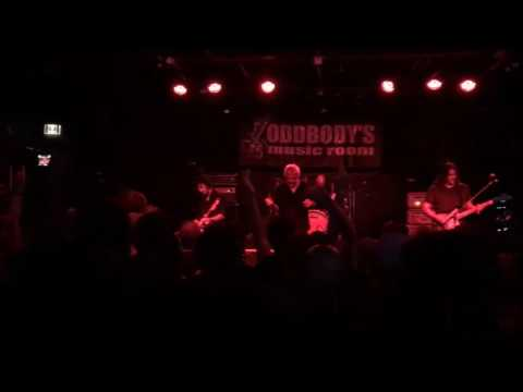 Guided By Voices - Dayton, OH - 6/23/16 - Glad Girls