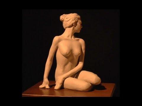 bildhauerei-der-nackten-figur-portraets