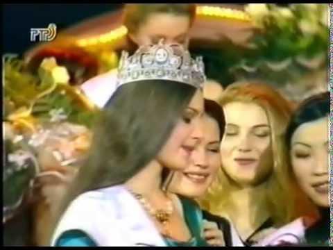 Miss russian 2006 в библиотеке