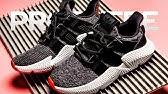 buy online fbc70 5f958 adidas Originals Prophere