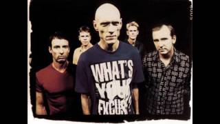 Repeat youtube video Midnight Oil - 20,000 Watt R.S.L. (Greatest Hits) (1997) [Album]