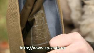 видео Почему военные носили галифе?
