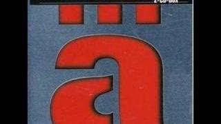 Die Ärzte - Bäst OF CD1 - 18 - Rock'n'Roll Übermensch