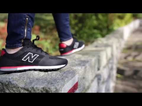 new balance zapatillas kl430bpy