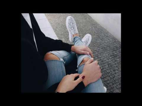 ♥Tumblr Relationship Goals 2♥