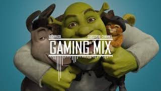 Best Music Mix 2017 | 1H Gaming Music | Dubstep, Electro House, EDM, Trap #68