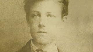 Rimbaud en mille morceaux - 5e volet : Le mystique