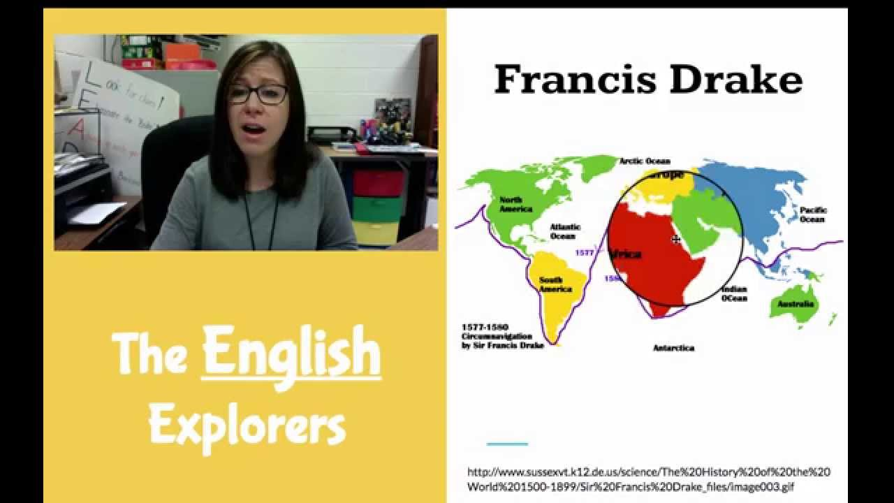 european explorers quiz Quizzes on explorers for 3rd grade, 4th grade, 5th grade and middle school.