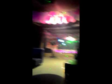 Ulta pmbkaan Macau Karaoke