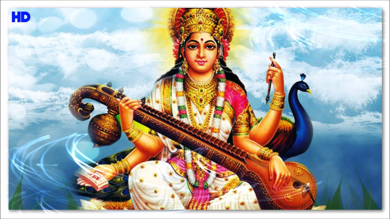 sitar music relaxing