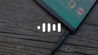 Download Top 5 Awesome Ringtones - Brand Remix EDiTiON + download links | EP 2 | Discover New Mp3 and Videos