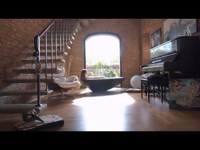 Mayumi Gioielli - PROMOZIONALE (regia di Michele Velludo)