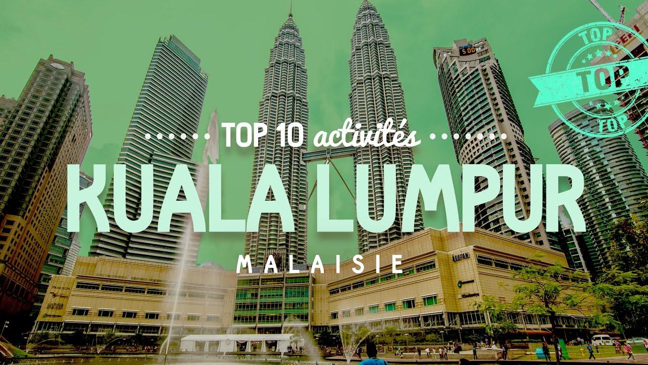 how to call kuala lumpur