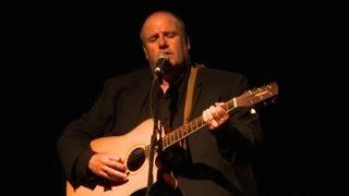 Don Stiffe sings