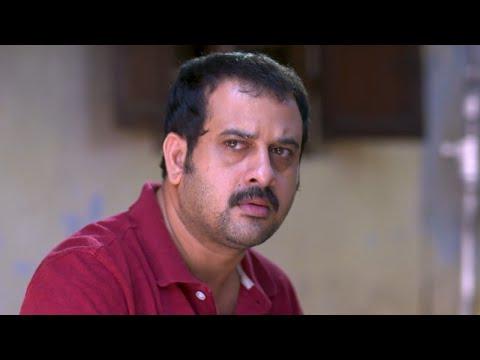 Ilayaval Gayathri December 05,2018 Mazhavil Manorama TV Serial