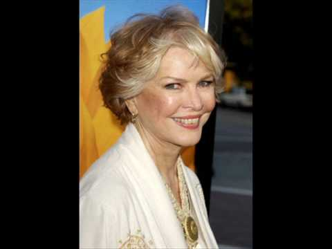ELLEN BURSTYN TRIBUTE