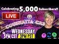 LIVE from Coushatta Casino 🎰 Louisiana Slot Machines - YouTube