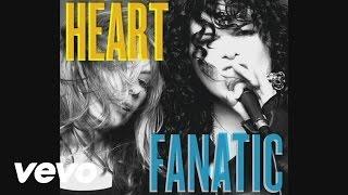 Heart - Walkin' Good (Audio)