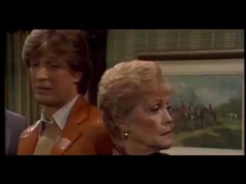 WKRP in Cincinnati S04E10 Love, Exciting and New