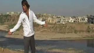 Ishqa Za Tabah de kram by Adnan Mobile Zone Peshawar (By: R