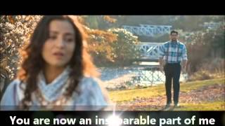 Khud Ko Tere With English Subtitles