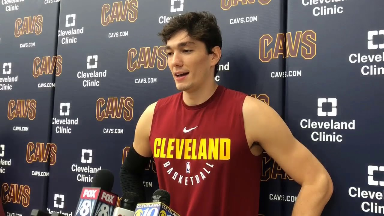 cedi-osman-believes-the-cavaliers-will-surprise-the-nba-this-season