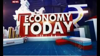 Economy Today : Digital India (26 Aug 2016)