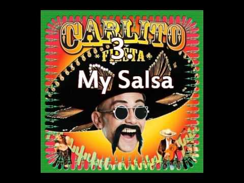 Carlito - Fiesta