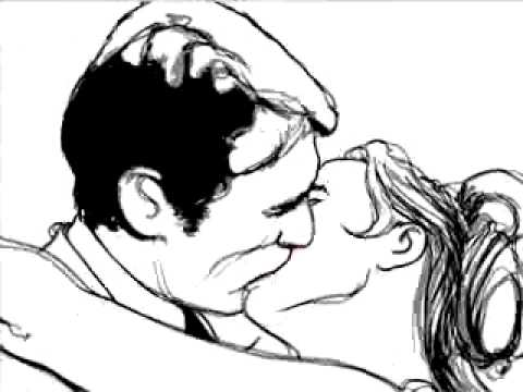 Клип Pacific! - Hot Lips