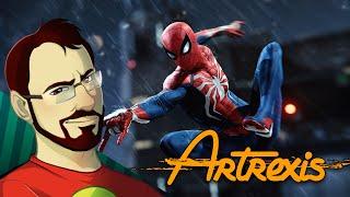 Spider-Man! | PS4 Pro | Part 6