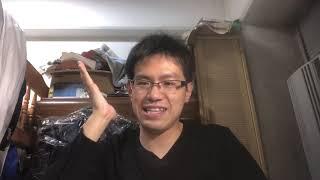 今すぐチャンネル登録《定期的に動画更新中》--- - [ ] □Yudai Corp.【...