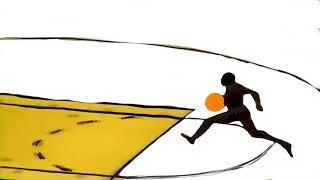 Slam dunk : Animation Study no.3
