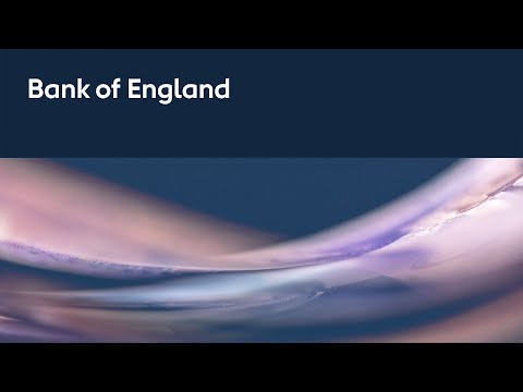 Lambda - speech by Mark Carney