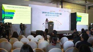 Những cam kết về mở cửa thị trường hàng hóa giữa các nước trong CPTPP