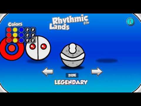 Legendary icon!