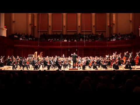 "béla-bartók-""concerto-for-orchestra"""