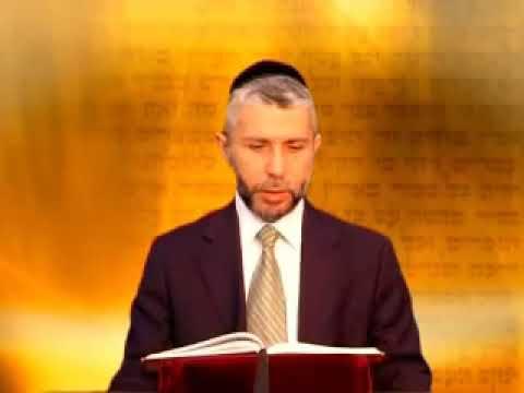 ✡✡✡ הרב זמיר כהן  פרשת קרח   רדיפת הכבוד ✡✡✡
