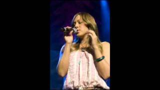 """Colbie Caillat - Think Good Thoughts  """"All Of You"""" (2011)"""