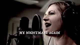 Nonamen - Sleepingfall (Official Lyric Video)