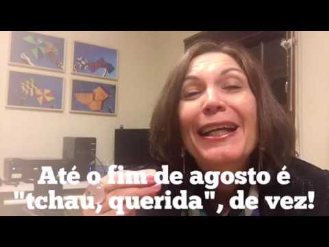 Dilma ré!