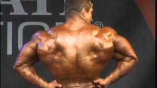 MuscleVideo - Horvath - 2006.flv