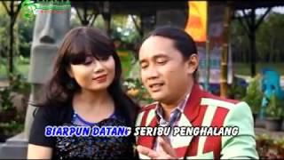 Download Mp3 Merindukanmu  Agung Juanda Feat Ayuni Kenes