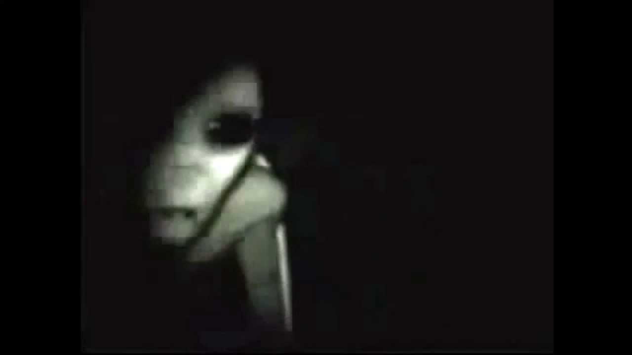 extraterrestre jarod