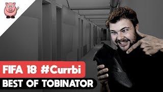 Best of TobinatorLP 🎬 FIFA WM Orakel mit #Currbi