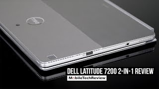 Dell Latitude 7490 Review - Vloggest