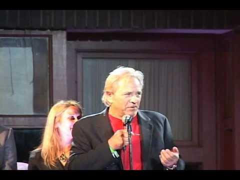 Cine Gear Lifetime Achievement Award: Ed Phillips 2009