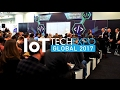 IoT Tech Expo Global 2017 - IoT Conference & Exhibition, London