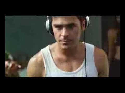 We Are Your Friends 2015 - Movie Clip - How To Make Music