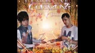 Te entrego mi corazon - Craks Ft.Boster ( Latin Flow Music )
